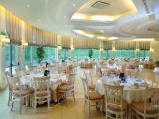 /es-ar/gardaland-hotel-resort/hotel/castelnuovo-del-garda-it.html?asq=jGXBHFvRg5Z51Emf%2fbXG4w%3d%3d