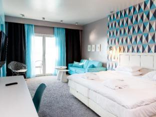 /el-gr/golden-star-city-resort/hotel/thessaloniki-gr.html?asq=jGXBHFvRg5Z51Emf%2fbXG4w%3d%3d
