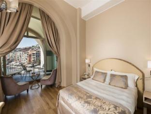 /es-ar/grand-hotel-portovenere/hotel/portovenere-it.html?asq=jGXBHFvRg5Z51Emf%2fbXG4w%3d%3d