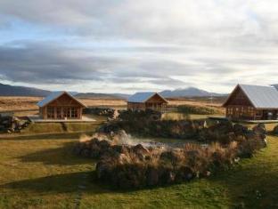 /it-it/hestasport-cottages/hotel/varmahlid-is.html?asq=jGXBHFvRg5Z51Emf%2fbXG4w%3d%3d