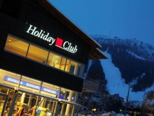 /it-it/holiday-club-are/hotel/are-se.html?asq=jGXBHFvRg5Z51Emf%2fbXG4w%3d%3d