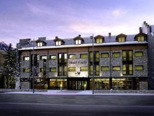/bg-bg/hotel-aneto/hotel/benasque-es.html?asq=jGXBHFvRg5Z51Emf%2fbXG4w%3d%3d