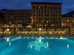/nl-nl/hotel-britannia-excelsior/hotel/griante-it.html?asq=jGXBHFvRg5Z51Emf%2fbXG4w%3d%3d