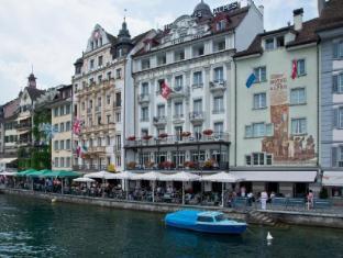 /ar-ae/hotel-des-alpes/hotel/luzern-ch.html?asq=jGXBHFvRg5Z51Emf%2fbXG4w%3d%3d