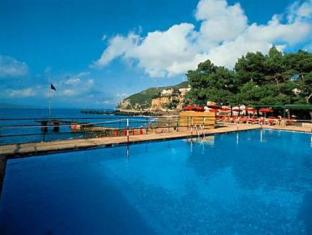 /zh-hk/hotel-le-axidie/hotel/vico-equense-it.html?asq=jGXBHFvRg5Z51Emf%2fbXG4w%3d%3d