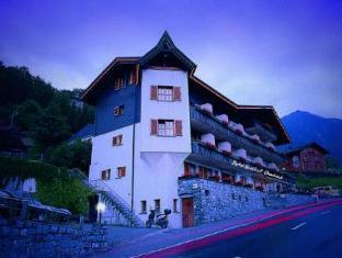 /ko-kr/hotel-oberland/hotel/triesenberg-li.html?asq=jGXBHFvRg5Z51Emf%2fbXG4w%3d%3d