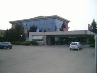 /el-gr/art-hotel-treviolo/hotel/treviolo-it.html?asq=jGXBHFvRg5Z51Emf%2fbXG4w%3d%3d