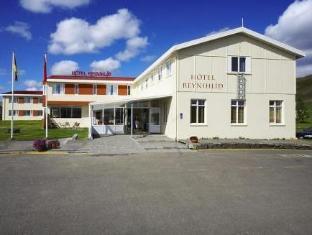 /pt-br/hotel-reynihlid/hotel/myvatn-is.html?asq=jGXBHFvRg5Z51Emf%2fbXG4w%3d%3d
