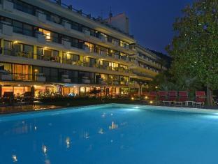 /nl-nl/hotel-salo-du-parc/hotel/salo-it.html?asq=jGXBHFvRg5Z51Emf%2fbXG4w%3d%3d