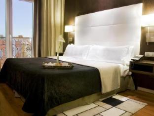 /pt-br/hotel-taburiente-s-c-tenerife/hotel/tenerife-es.html?asq=jGXBHFvRg5Z51Emf%2fbXG4w%3d%3d