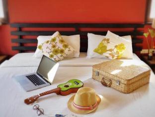 /ca-es/river-resort-spa/hotel/sa-kaeo-th.html?asq=jGXBHFvRg5Z51Emf%2fbXG4w%3d%3d