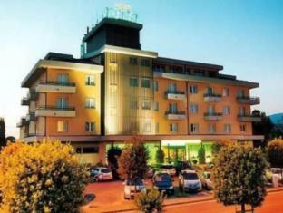 /ko-kr/hotel-valdarno/hotel/montevarchi-it.html?asq=jGXBHFvRg5Z51Emf%2fbXG4w%3d%3d