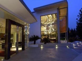 /el-gr/inverigo-hotel/hotel/inverigo-it.html?asq=jGXBHFvRg5Z51Emf%2fbXG4w%3d%3d