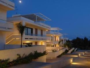 /hi-in/kamena-residence/hotel/marina-di-ragusa-it.html?asq=jGXBHFvRg5Z51Emf%2fbXG4w%3d%3d