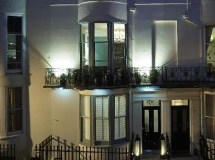 /uk-ua/kemp-townhouse/hotel/brighton-and-hove-gb.html?asq=jGXBHFvRg5Z51Emf%2fbXG4w%3d%3d