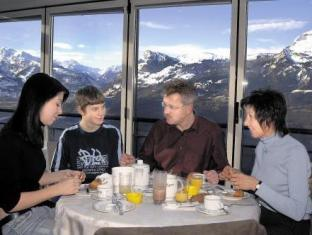 /bg-bg/hotel-restaurant-kulm/hotel/triesenberg-li.html?asq=jGXBHFvRg5Z51Emf%2fbXG4w%3d%3d
