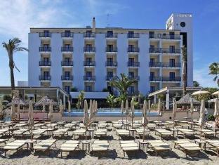 /hi-in/mare-hotel/hotel/savona-it.html?asq=jGXBHFvRg5Z51Emf%2fbXG4w%3d%3d