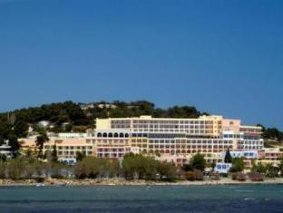 /it-it/mare-nostrum-hotel-clubthalasso/hotel/athens-gr.html?asq=jGXBHFvRg5Z51Emf%2fbXG4w%3d%3d