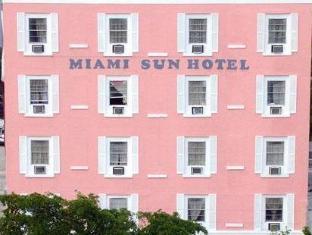 /sl-si/miami-sun-hotel-downtown-port-of-miami/hotel/miami-fl-us.html?asq=jGXBHFvRg5Z51Emf%2fbXG4w%3d%3d