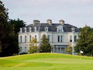 /th-th/moyvalley-hotel-golf-resort/hotel/moyvally-ie.html?asq=jGXBHFvRg5Z51Emf%2fbXG4w%3d%3d