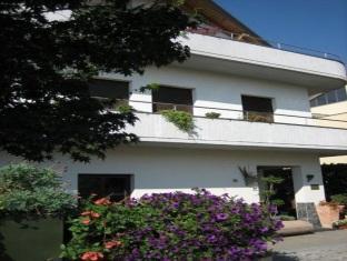 /en-au/nuovo-hotel-vigevano/hotel/vigevano-it.html?asq=jGXBHFvRg5Z51Emf%2fbXG4w%3d%3d