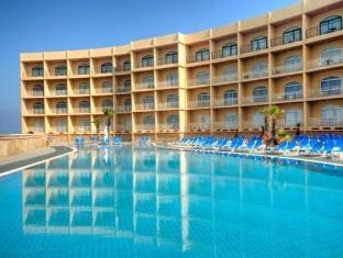 /lt-lt/paradise-bay-hotel/hotel/cirkewwa-mt.html?asq=jGXBHFvRg5Z51Emf%2fbXG4w%3d%3d