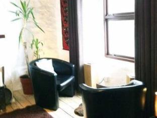 /ar-ae/quayside-apartment/hotel/portree-gb.html?asq=jGXBHFvRg5Z51Emf%2fbXG4w%3d%3d