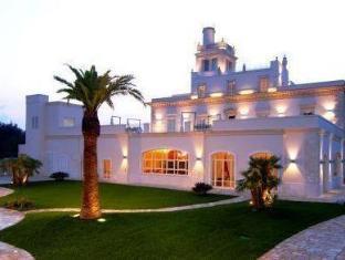 /cs-cz/san-tommaso-hotel/hotel/polignano-a-mare-it.html?asq=jGXBHFvRg5Z51Emf%2fbXG4w%3d%3d