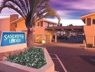 /cs-cz/sandpiper-lodge-santa-barbara/hotel/santa-barbara-ca-us.html?asq=jGXBHFvRg5Z51Emf%2fbXG4w%3d%3d