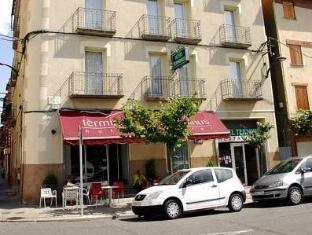 /et-ee/hotel-terminus/hotel/pirineo-catalan-es.html?asq=jGXBHFvRg5Z51Emf%2fbXG4w%3d%3d