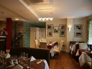 /th-th/the-coach-house-hotel/hotel/oranmore-ie.html?asq=jGXBHFvRg5Z51Emf%2fbXG4w%3d%3d