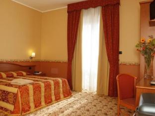 /ms-my/vald-hotel/hotel/val-della-torre-it.html?asq=jGXBHFvRg5Z51Emf%2fbXG4w%3d%3d