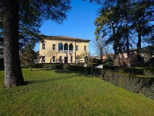 /th-th/villa-quaranta-tommasi-wine-hotel-and-spa/hotel/pescantina-it.html?asq=jGXBHFvRg5Z51Emf%2fbXG4w%3d%3d
