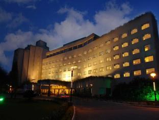 /da-dk/the-lalit-ashok-bangalore-hotel/hotel/bangalore-in.html?asq=jGXBHFvRg5Z51Emf%2fbXG4w%3d%3d