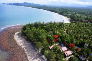 /de-de/rocky-point-resort/hotel/prachuap-khiri-khan-th.html?asq=jGXBHFvRg5Z51Emf%2fbXG4w%3d%3d
