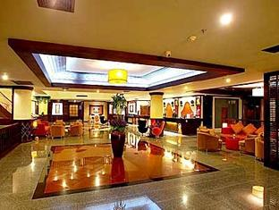 /th-th/rajaburi-boutique-hotel/hotel/tak-th.html?asq=jGXBHFvRg5Z51Emf%2fbXG4w%3d%3d