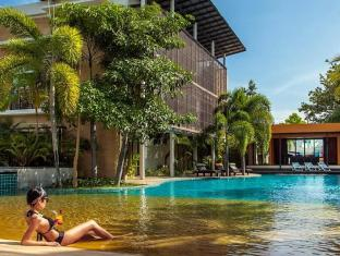 /th-th/the-lapa-hotel/hotel/hua-hin-cha-am-th.html?asq=jGXBHFvRg5Z51Emf%2fbXG4w%3d%3d