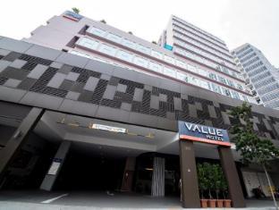 /ja-jp/value-hotel-thomson/hotel/singapore-sg.html?asq=jGXBHFvRg5Z51Emf%2fbXG4w%3d%3d