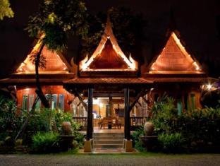 /th-th/ayodhara-village/hotel/ayutthaya-th.html?asq=jGXBHFvRg5Z51Emf%2fbXG4w%3d%3d