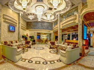 /cs-cz/benzzpark-hotel/hotel/chennai-in.html?asq=jGXBHFvRg5Z51Emf%2fbXG4w%3d%3d