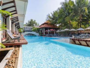 /bg-bg/khaolak-oriental-resort-adults-only/hotel/khao-lak-th.html?asq=jGXBHFvRg5Z51Emf%2fbXG4w%3d%3d