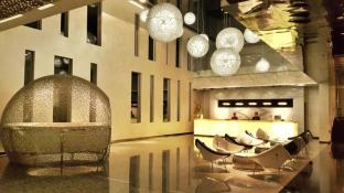 /hr-hr/fm7-resort-hotel-jakarta/hotel/jakarta-id.html?asq=jGXBHFvRg5Z51Emf%2fbXG4w%3d%3d