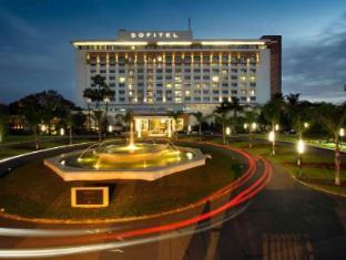 /de-de/sofitel-rabat-jardin-des-roses-hotel/hotel/rabat-ma.html?asq=jGXBHFvRg5Z51Emf%2fbXG4w%3d%3d
