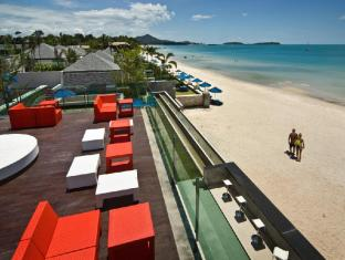 /ms-my/samui-resotel-beach-resort/hotel/samui-th.html?asq=jGXBHFvRg5Z51Emf%2fbXG4w%3d%3d