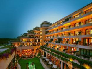 /sl-si/vivanta-by-taj-surajkund-hotel/hotel/new-delhi-and-ncr-in.html?asq=jGXBHFvRg5Z51Emf%2fbXG4w%3d%3d