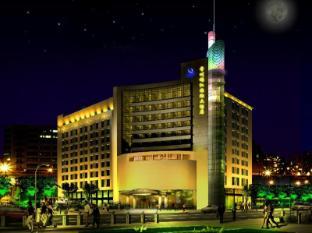 /da-dk/jin-jiang-international-hotel-changzhou/hotel/changzhou-cn.html?asq=jGXBHFvRg5Z51Emf%2fbXG4w%3d%3d