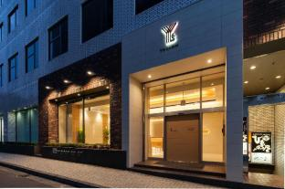 /da-dk/y-s-cabin-yokohama-kannai/hotel/yokohama-jp.html?asq=jGXBHFvRg5Z51Emf%2fbXG4w%3d%3d