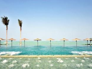 /cs-cz/hansar-samui-resort/hotel/samui-th.html?asq=jGXBHFvRg5Z51Emf%2fbXG4w%3d%3d
