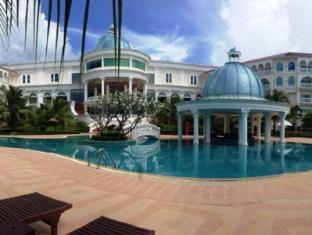 /ar-ae/koh-kong-resort/hotel/mondol-seima-kh.html?asq=jGXBHFvRg5Z51Emf%2fbXG4w%3d%3d