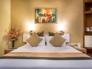 /de-de/hotel-sentral/hotel/kuala-lumpur-my.html?asq=jGXBHFvRg5Z51Emf%2fbXG4w%3d%3d